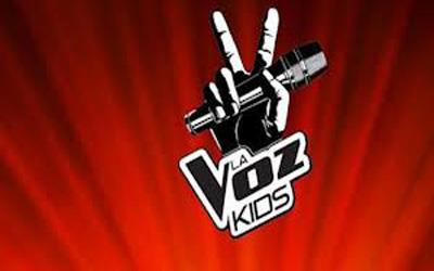 'La Voz Kids' / Telemundo.com