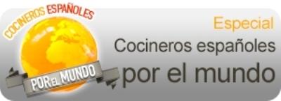 Logo del programa / canalcocina.es