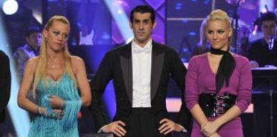 Finalistas '¡Más Que Baile!' / que.es