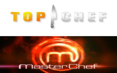 top chef masterchef
