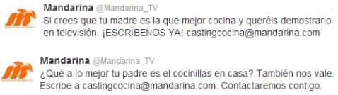 mandarina-cocina-tweets