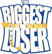 biggest-loser-logo1