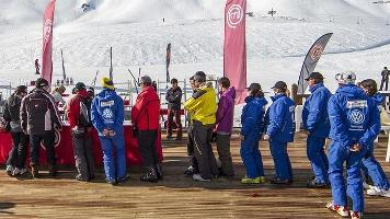 formigal masterchef