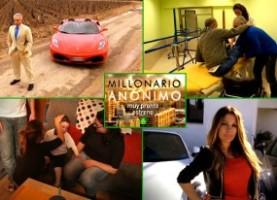millonario anonimo